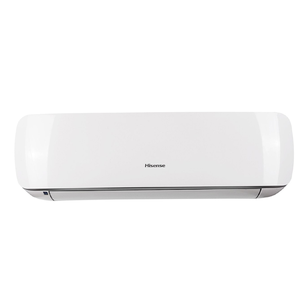 کولر گازی هایسنس 12000 مدل HIH-12TG، Air-Conditioner Hisense HIH-12TG - 12000 Btu