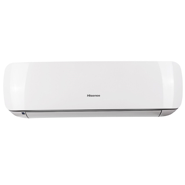 کولر گازی هایسنس 24000 مدل HIH-24TG، Air-Conditioner Hisense HIH-24TG - 24000 Btu