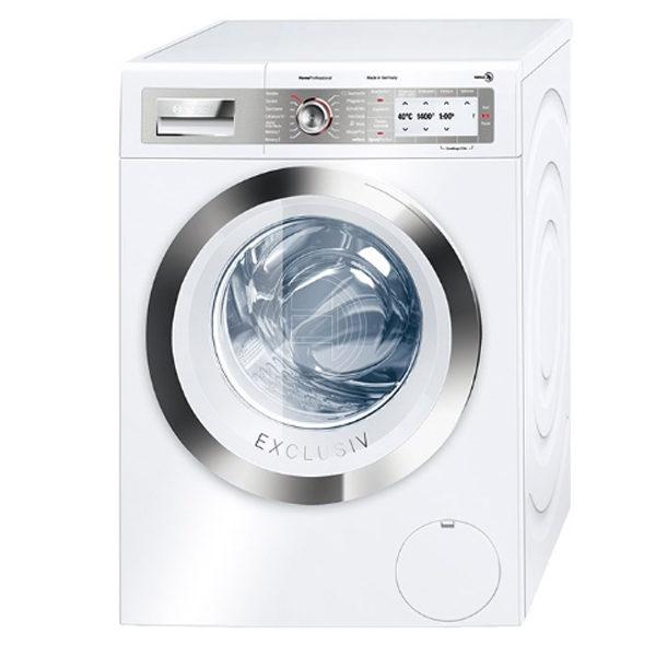 ماشین لباسشویی بوش WAY287E25 8Kg، Washing Machines Bosch WAY287E25 8Kg