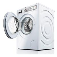 ماشین لباسشویی بوش WAY287E25 8Kg Washing Machines Bosch WAY287E25 8Kg