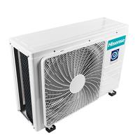 کولر گازی هایسنس 12000 مدل HIH-12TG Air-Conditioner Hisense HIH-12TG - 12000 Btu